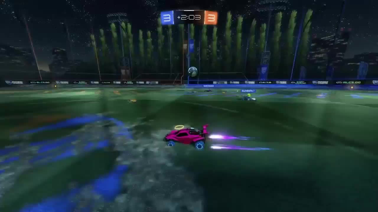 RocketLeague, sony interactive entertainment, makes me want to end my life GIFs