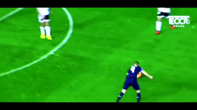 Watch and share Msn Vs Bbc 2016 GIFs and Soccer GIFs on Gfycat