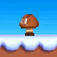 Watch and share Goomba GIFs on Gfycat