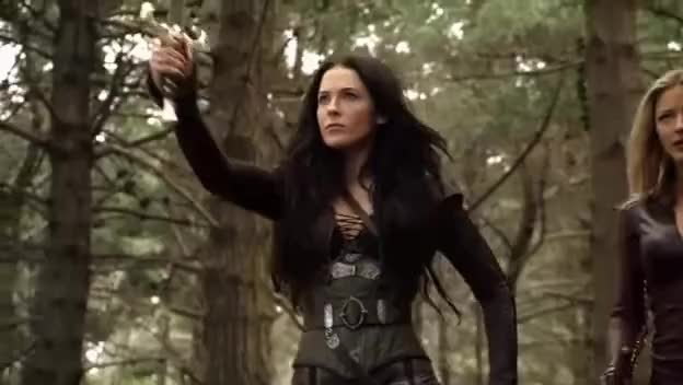 Watch and share Kahlan GIFs and Sot GIFs on Gfycat