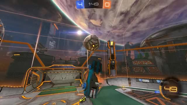 Watch grip GIF on Gfycat. Discover more Rocket League, rocketleague GIFs on Gfycat