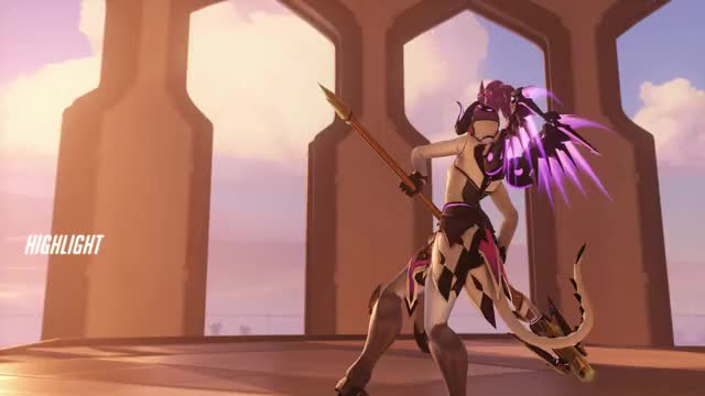 Watch pew pew pew GIF by Kurii Exe (@kuriiexe) on Gfycat. Discover more battle, mercy, overwatch GIFs on Gfycat