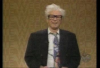 Watch and share Will Ferrell Harry Caray GIFs on Gfycat