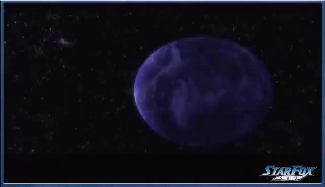Watch Starfox GIF on Gfycat. Discover more Starfox planet GIFs on Gfycat