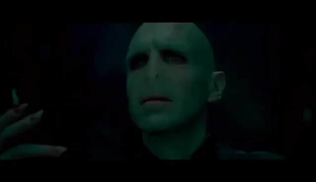 Watch The Killing Curse GIF on Gfycat. Discover more harry potter GIFs on Gfycat