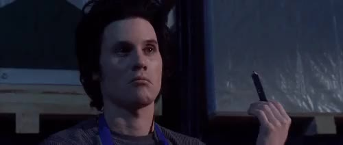 Watch and share Final Destination GIFs and Kris Lemche GIFs on Gfycat