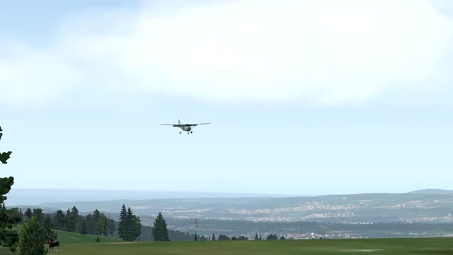 Watch Cessna 172SP 1.mkv GIF on Gfycat. Discover more related GIFs on Gfycat