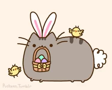 Watch this easter GIF on Gfycat. Discover more related GIFs on Gfycat