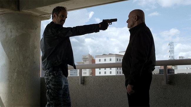 bettercallsaul, Better Call Saul 1x09 GIFs