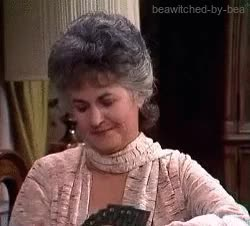 Watch Bea Arthur fan site. GIF on Gfycat. Discover more 1970's, 1970s, 1972, Bea Arthur, Beatrice Arthur, Maude, S1E10, TV, TV Series, Television, actress, beautiful, beauty, cards, celebrity, gif, gifs, portrait, singer GIFs on Gfycat