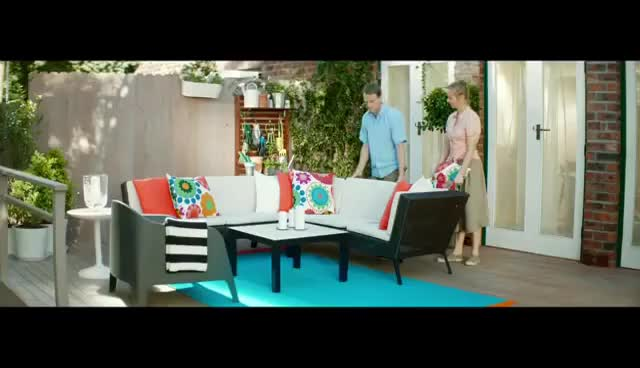 Watch Ikea Advert GIF on Gfycat. Discover more related GIFs on Gfycat