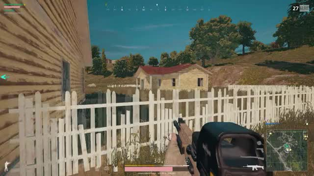 Watch and share Ghillie GIFs by dinosauraids on Gfycat