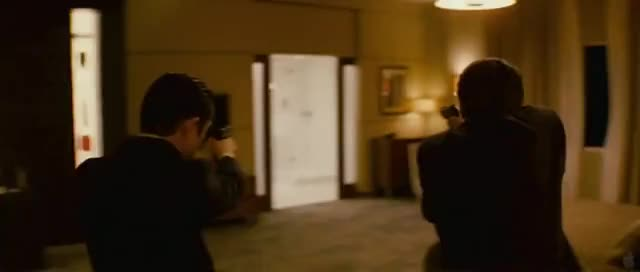 Watch this inception GIF on Gfycat. Discover more Inception, inception GIFs on Gfycat