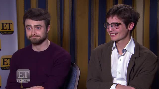 Watch and share The Bachelorette GIFs and Daniel Radcliffe GIFs on Gfycat