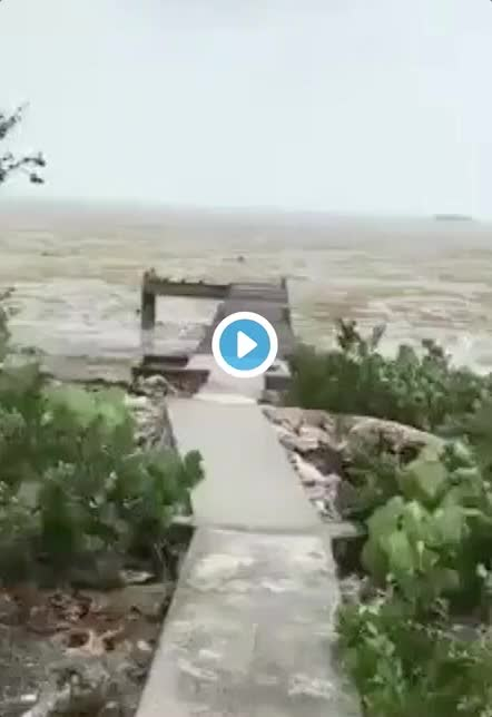 Watch and share Ocean Level GIFs on Gfycat