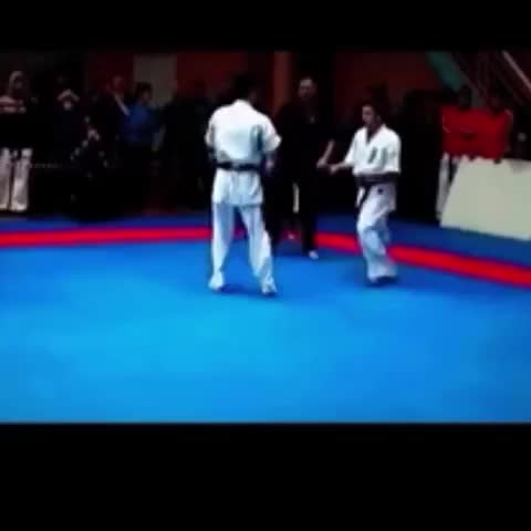 Watch and share Wow! #martialarts #thevideobook GIFs by The videobook on Gfycat