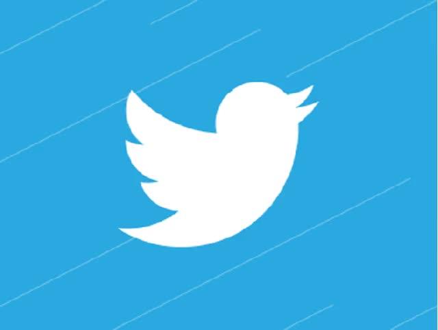Watch and share Twitter GIFs by WolfOsha on Gfycat