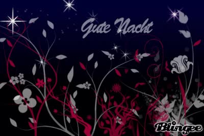 Watch and share Gute Nacht - Gute Nacht GIFs on Gfycat