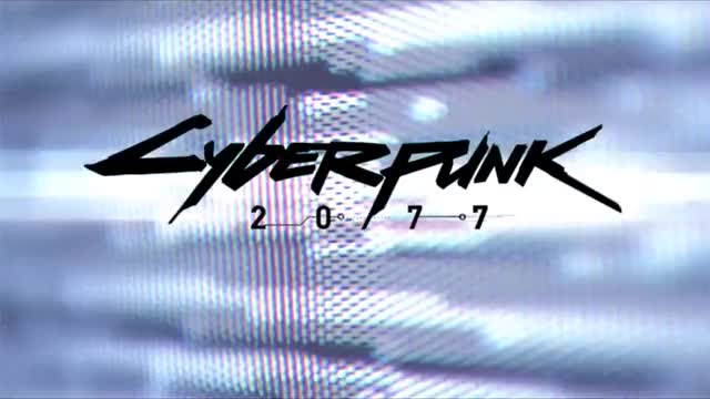 Watch and share Cyberpunk 2077 Mix GIFs and Futuristic Electro GIFs on Gfycat