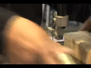 action, bandsaw, crafts, hobbies, in, wodworking, woodworking, bandsaw magic GIFs