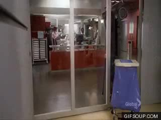 Watch Can`t believe no ones beaten me to the punch on this one :I GIF on Gfycat. Discover more related GIFs on Gfycat