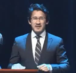 Watch Tiny Blog Tim GIF on Gfycat. Discover more also sorry it's complete shit, i hope the bonus makes up for it a little, i'm running low on time, let me know if there are more maybe, markiplier, sorry this took so long, thank you for the request, these are the ones i could think of off the top of my head GIFs on Gfycat