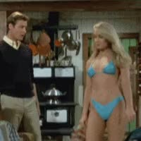 Watch Heather Graham GIF on Gfycat. Discover more related GIFs on Gfycat