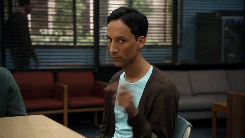 Danny Pudi, FlashTV, gfycatdepot, DAE make cute cat videos into sexist stereotypes? (reddit) GIFs