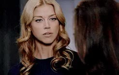Watch and share Adrianne Palicki GIFs and Agents Of Shield GIFs on Gfycat