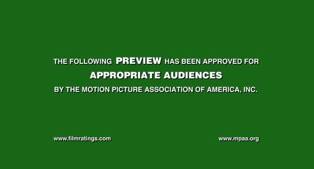 Watch pitt brad GIF on Gfycat. Discover more pitt GIFs on Gfycat