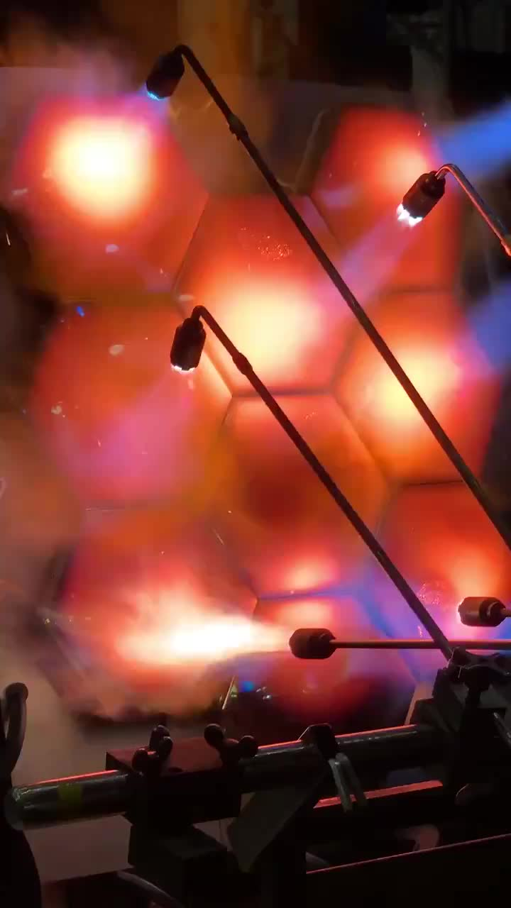 mirkokosmos, spacex, starship, Spacex GIFs