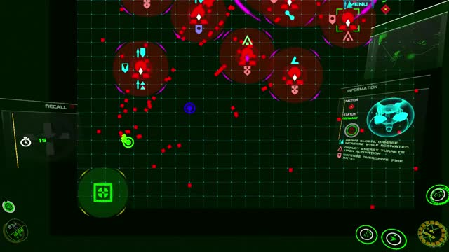 Watch DropCore repositioning GIF by @yc9601 on Gfycat. Discover more gamedev, rts, shooter GIFs on Gfycat