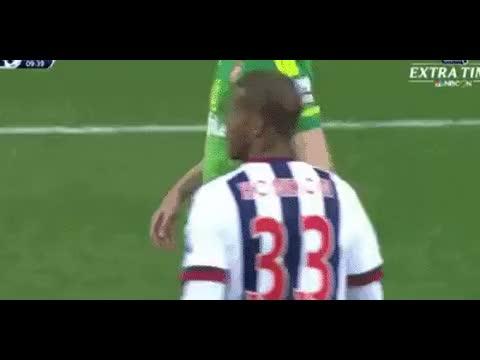 Watch Sportsmanship (from r/sports) (reddit) GIF on Gfycat. Discover more SlyGifs, slygifs GIFs on Gfycat