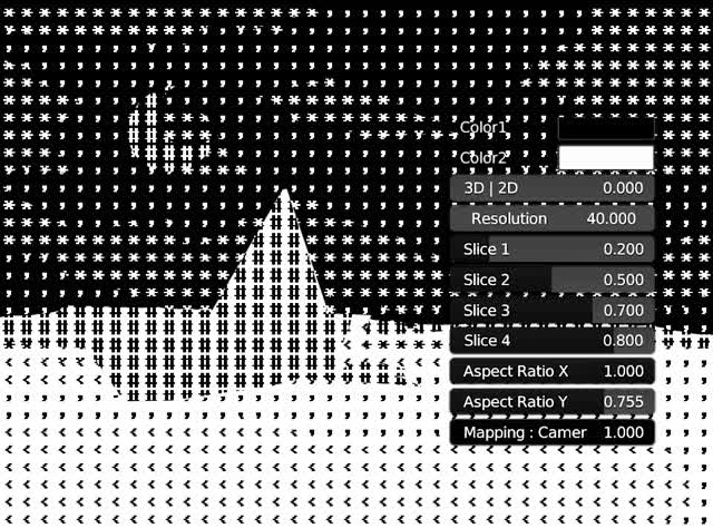Watch and share ASCII Boat IG 02 GIFs by Rahul Parihar on Gfycat