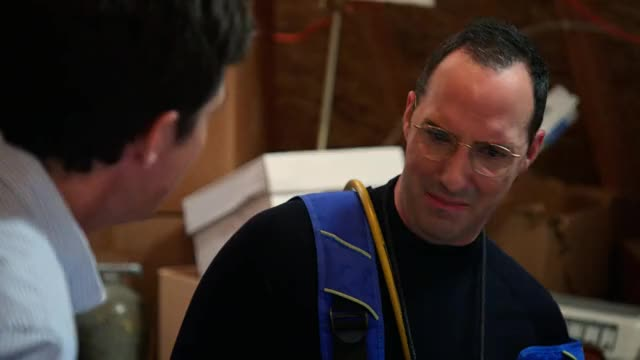 Watch and share Buster Bluth GIFs and Tony Hale GIFs by amMatt on Gfycat