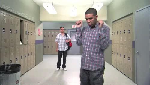 Watch and share Rap Sheet GIFs on Gfycat