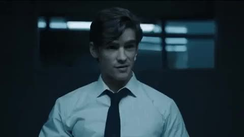 Watch and share Brenton Thwaites GIFs and Celebs GIFs on Gfycat