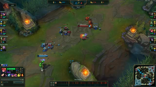 Watch Zoe Highlights 2 GIF on Gfycat. Discover more leagueoflegends GIFs on Gfycat