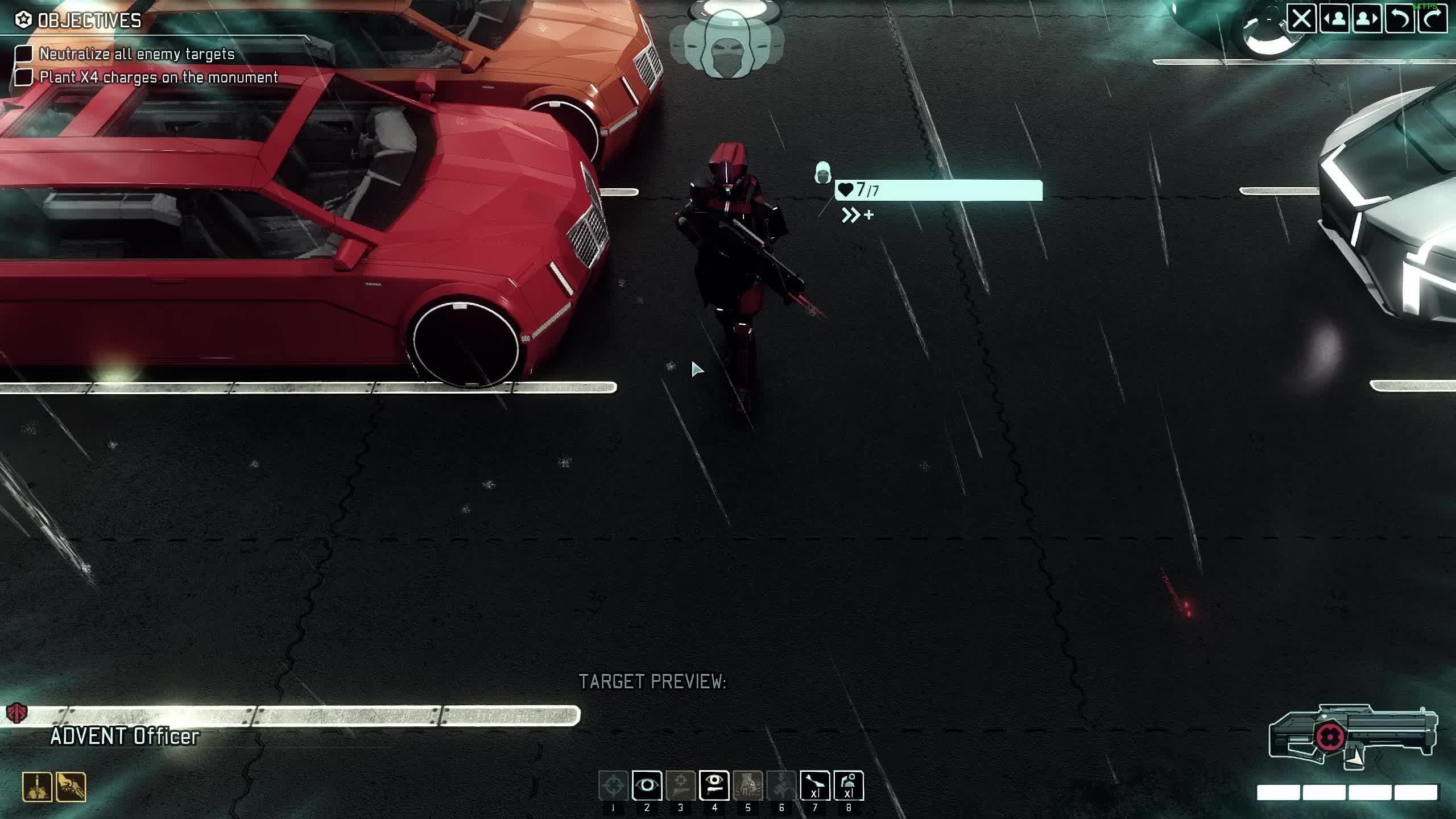 XCOM 2 2018.12.15 - 06.00.40.02 GIFs