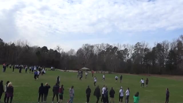 Watch QCTU 2019: CWRU v BYU GIF by Kathy Tong (@bubblykat10) on Gfycat. Discover more Joemama Ultimate, People & Blogs GIFs on Gfycat
