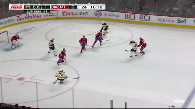 Watch and share Boston Bruins GIFs and Hockey GIFs by aulibou on Gfycat