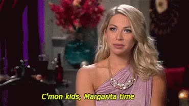 Watch and share Margaritas GIFs and Tequila GIFs by Reactions on Gfycat