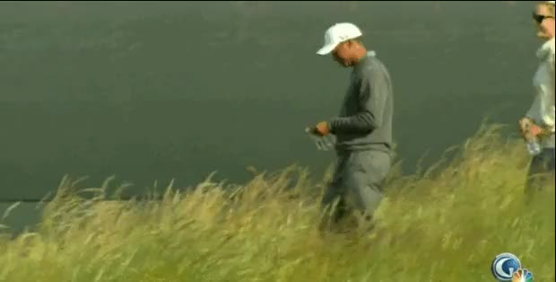 Watch this lindsey vonn GIF on Gfycat. Discover more lindsey vonn, tiger woods GIFs on Gfycat