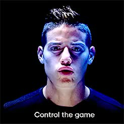 Watch this james rodriguez GIF on Gfycat. Discover more Adidas, Colombia NT, Com, James Rodriguez, My Gifs, RMedit, Real Madrid, adidas, colombia nt, com, james rodriguez, my gifs, real madrid, rmedit, soccer GIFs on Gfycat