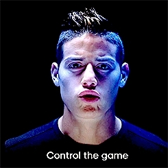 Adidas, Colombia NT, Com, James Rodriguez, My Gifs, RMedit, Real Madrid, adidas, colombia nt, com, james rodriguez, my gifs, real madrid, rmedit, soccer, PersianMadridista GIFs