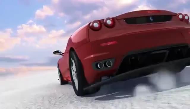 Watch ferrari GIF on Gfycat. Discover more ferrari GIFs on Gfycat