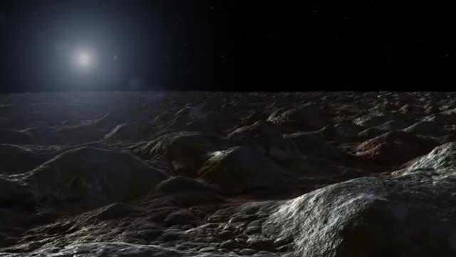 Watch and share Europa Clipper GIFs and Space GIFs by Science Ukraine on Gfycat