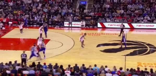 Watch and share Losing Jj 3 GIFs by victorraso on Gfycat