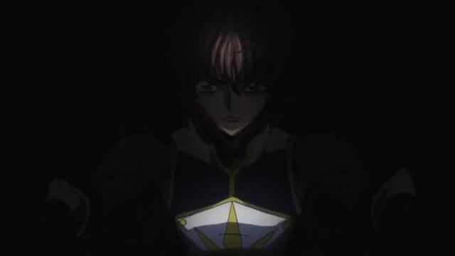 Watch Lancelot Albion Reveal GIF by Neawia (@neawia) on Gfycat. Discover more anime GIFs on Gfycat