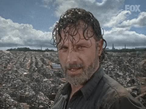 Watch and share Andrew Lincoln GIFs and Celebs GIFs on Gfycat